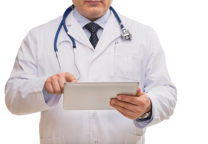 Mision-urologia